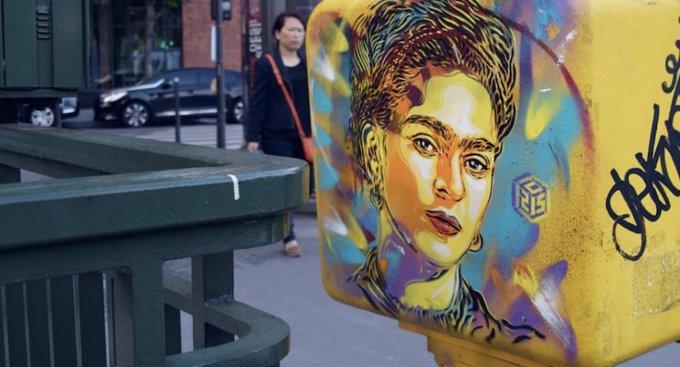 C215-Frida-Kahlo