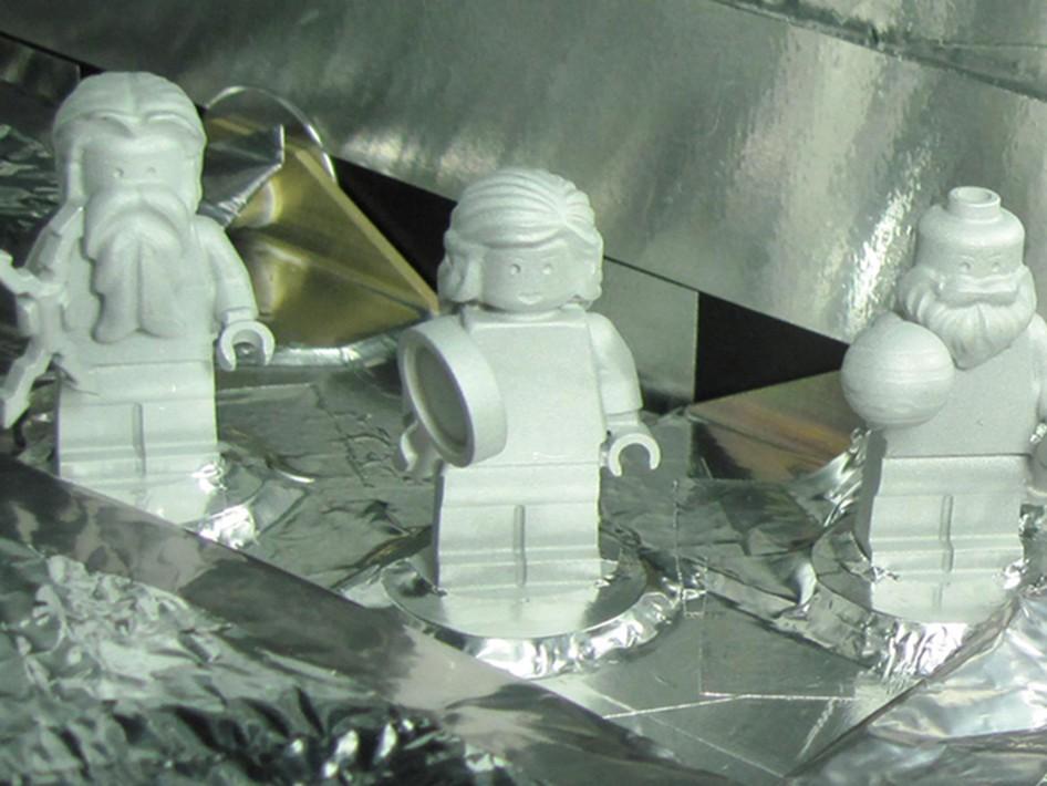 Lego-Juno-Figures