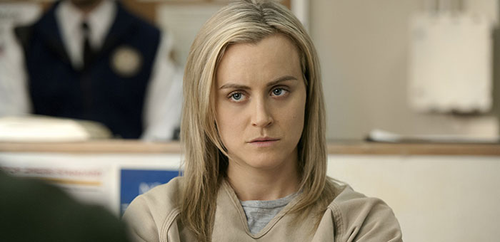 Piper-Chapman-orange-is-the-new-black