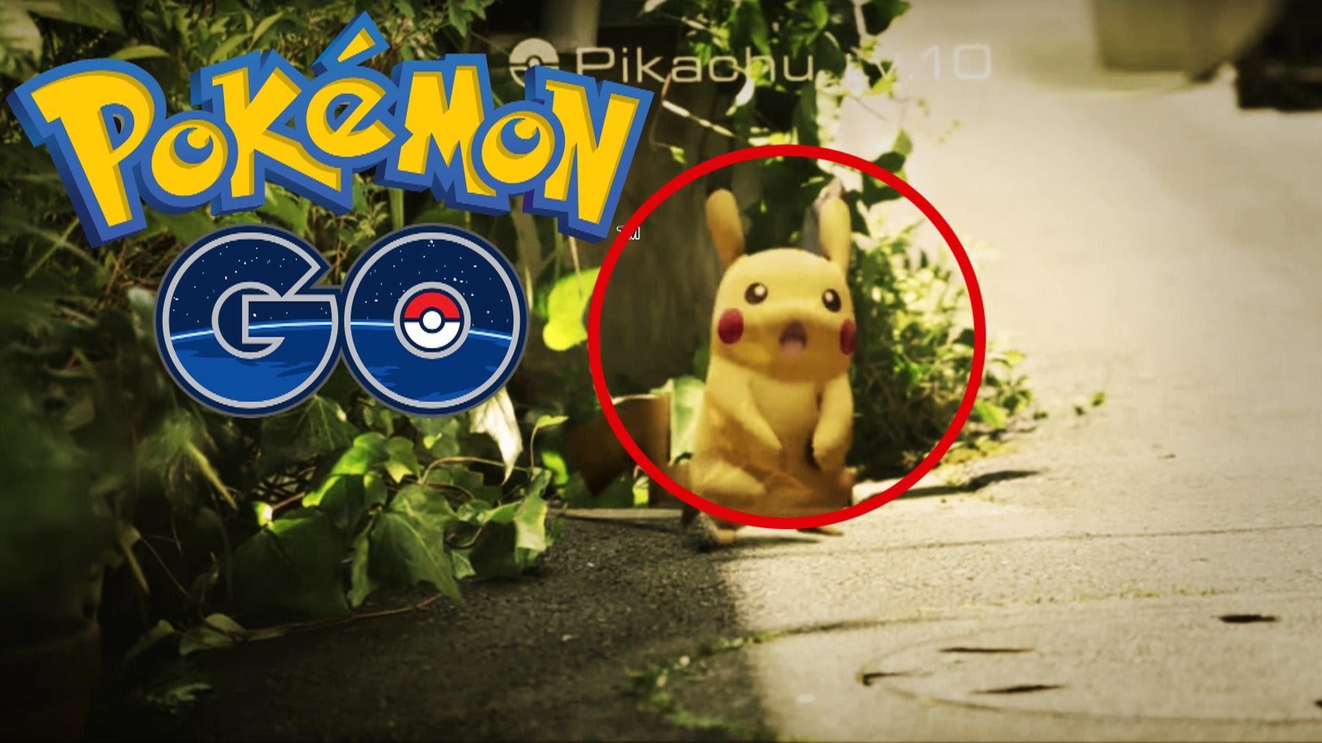 PokémonGo_2