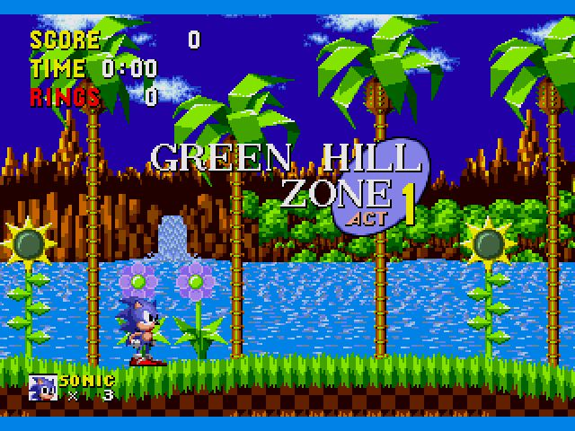 Sonic_the_Hedgehog_SMD_03
