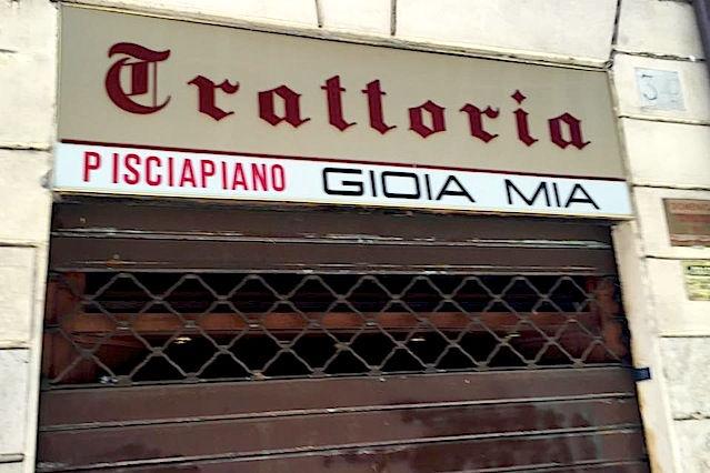 Trattoria-Pisciapiano-Gioia-Mia