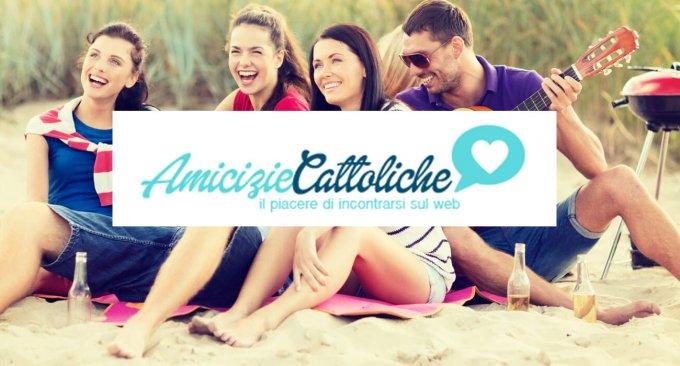 amicizie-cattoliche