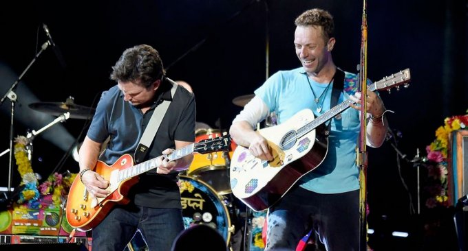coldplay-michael-j-fox