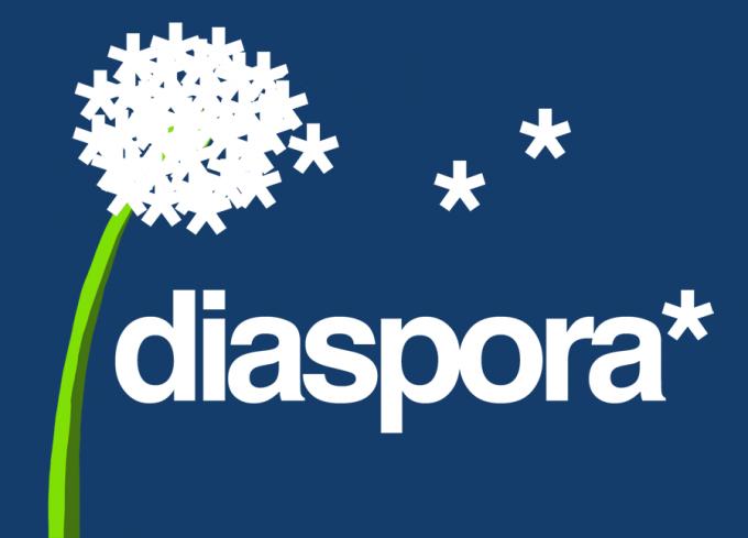 diaspora-logo-1