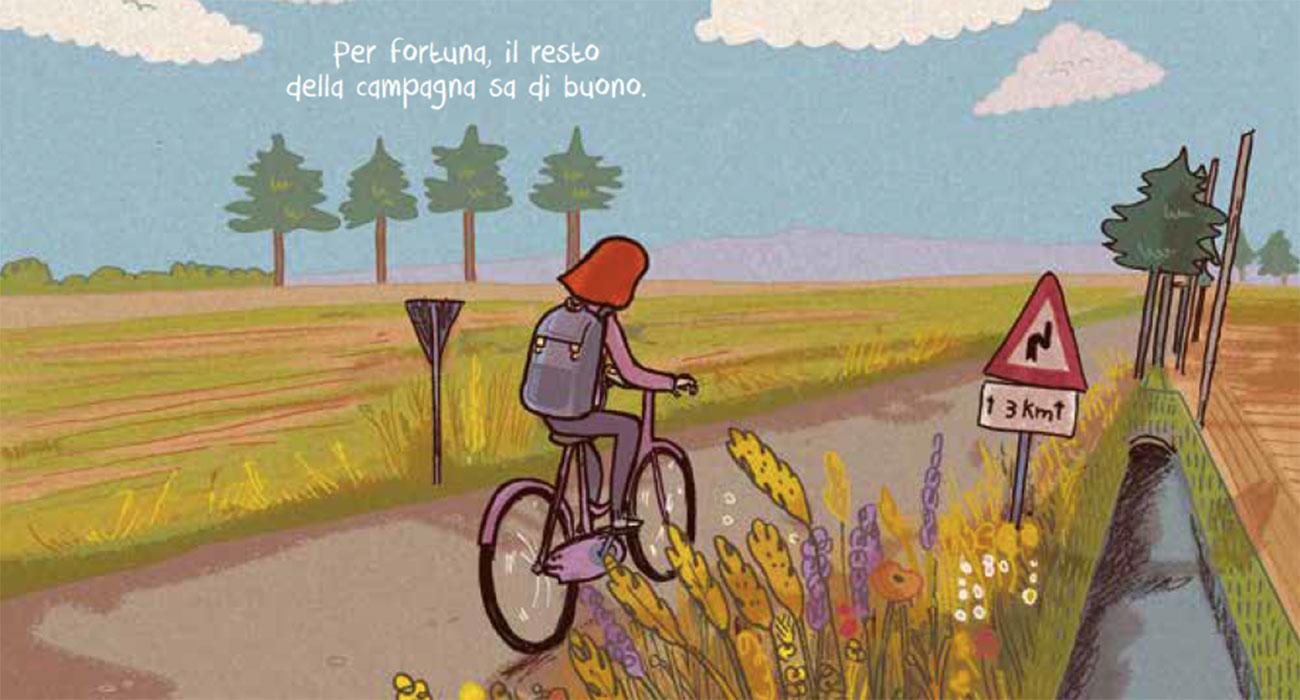 freezer-libro-fumetto