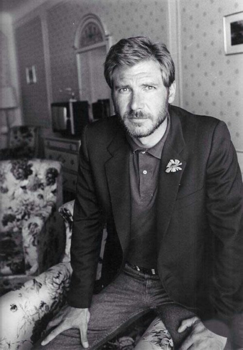 harrison-ford39