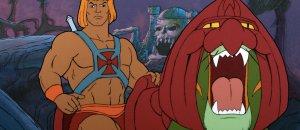 he-man-masters-nuovo-cartone