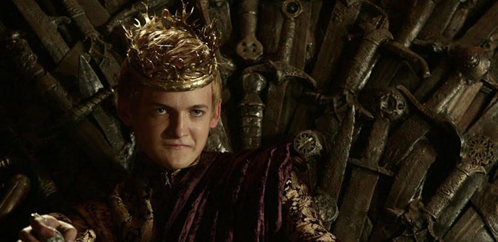 joffrey-baratheon-game-of-thrones