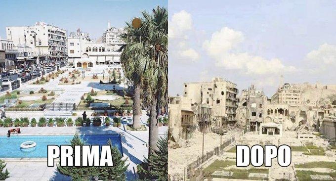 siria-prima-dopo