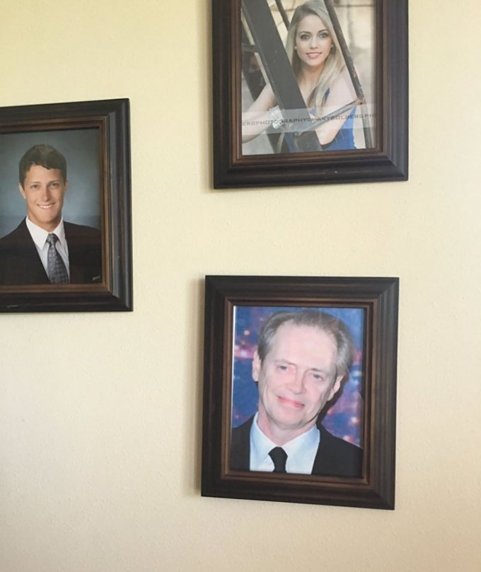 son-replaces-family-photos-steve-buscemi-clare-manion-1