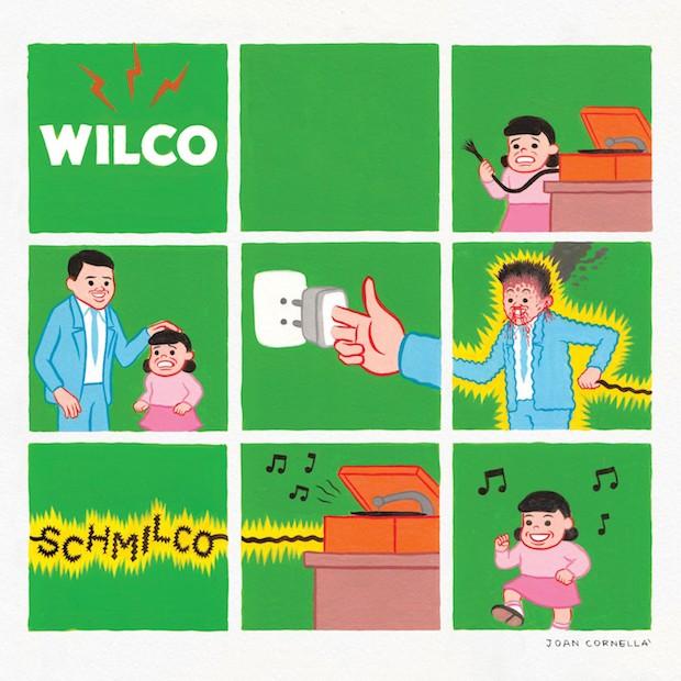 wilcoschmilco100000x100000-999-1