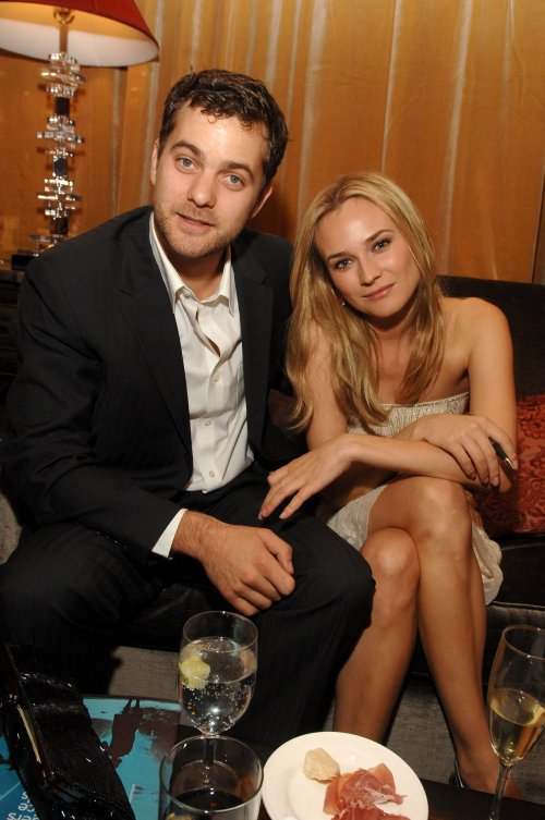 young-Joshua-Jackson-Diane-Kruger-coupled-up-NYC-party