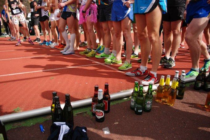 beer-mile-1