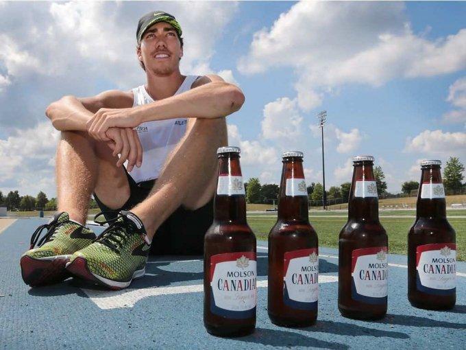 beer-mile1