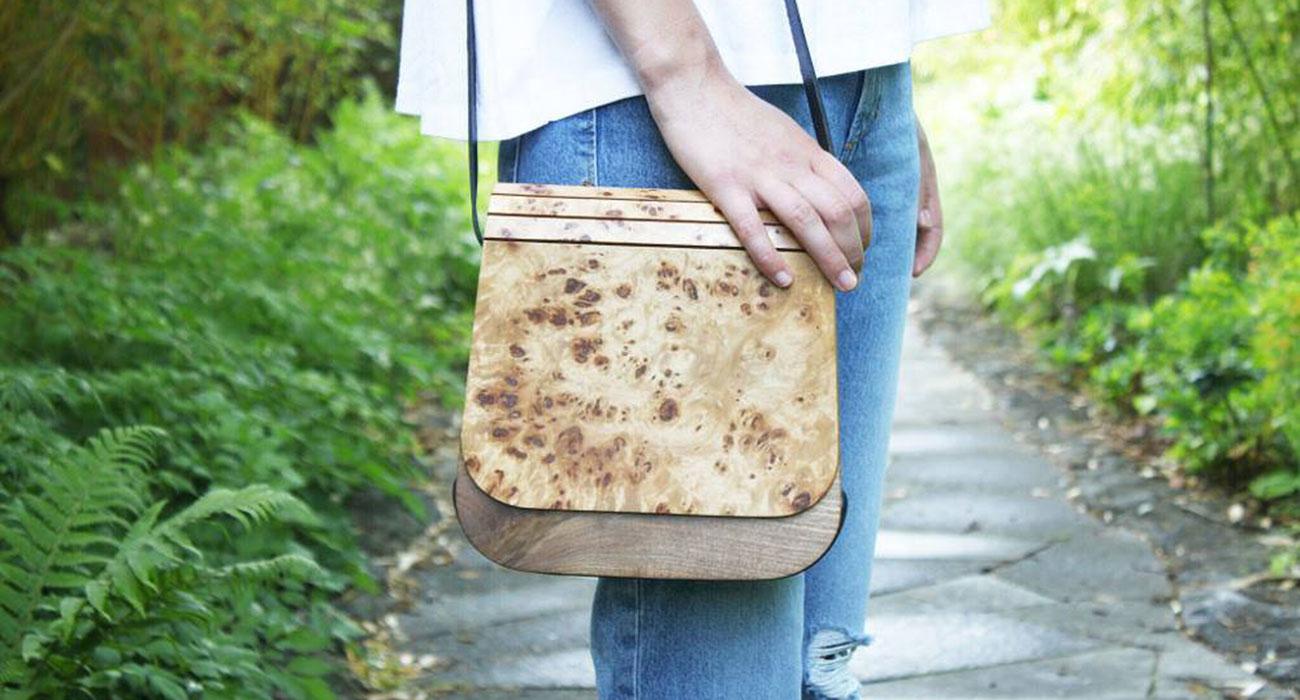 borsa-di-legno
