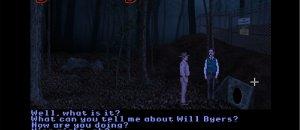 stranger-things-videogioco