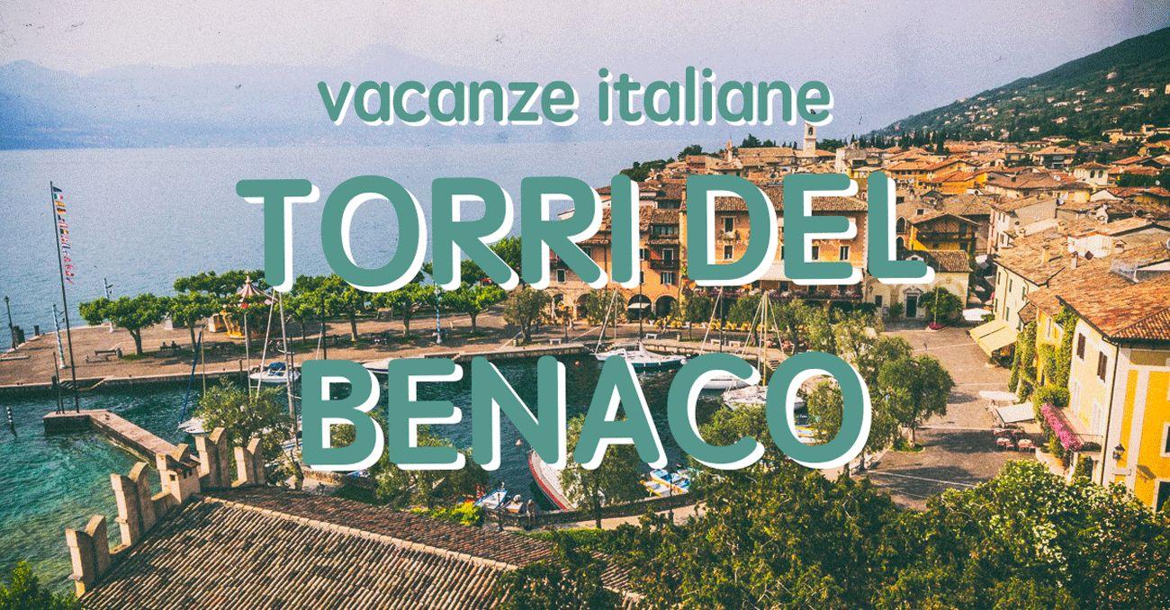 torri_benaco_zeno_giffona