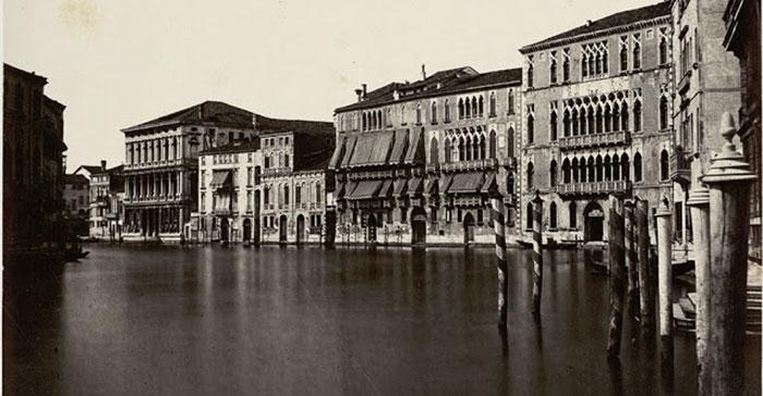 venezia-foto-800-5