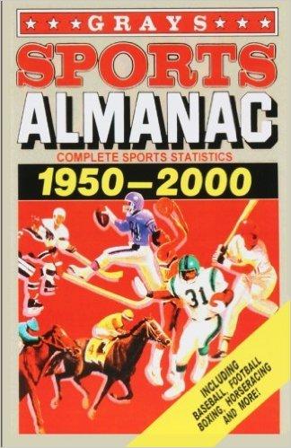 almanacco-sportivo-ritorno-al-futuro
