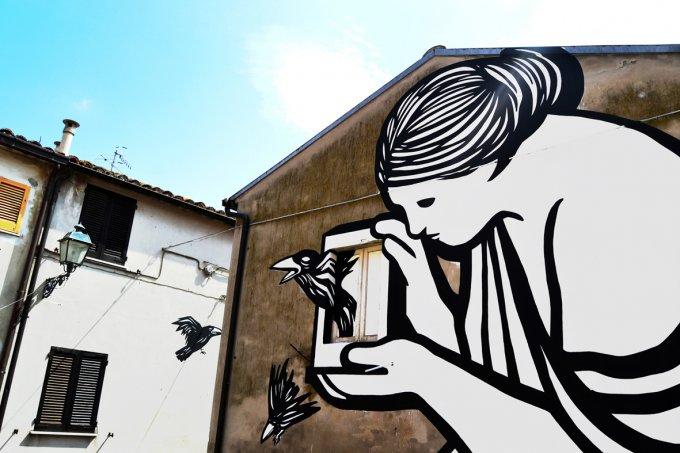 mp5-street-art-roma19 MP5 artista Roma