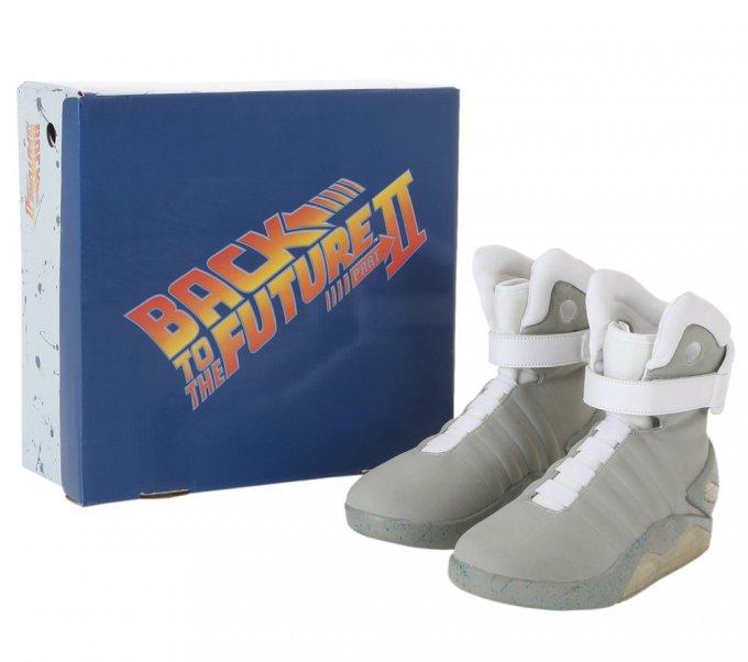 scarpe-ritorno-al-futuro
