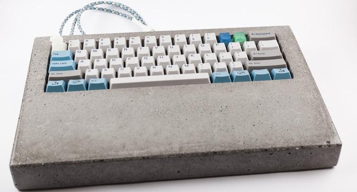 tastiera-calcestruzzo