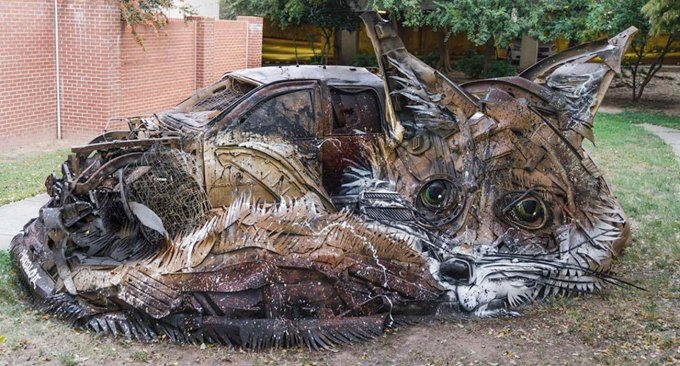 artur-bordalo