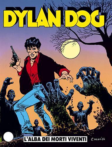 dylan-dog-alba-dei-morti-viventi-moveorama