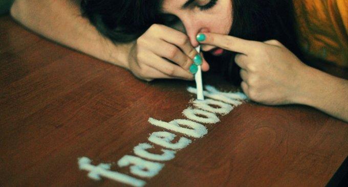 facebook-drug