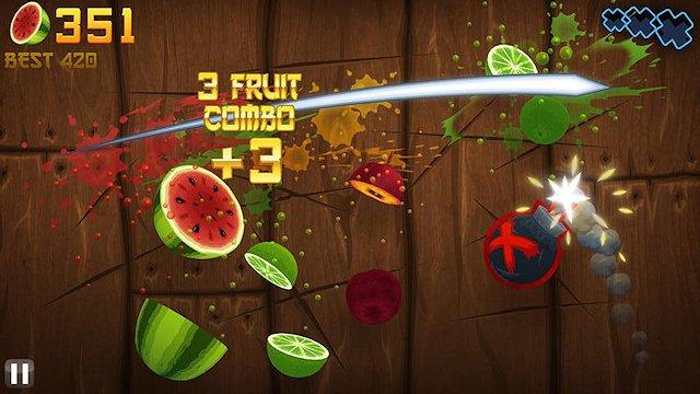 fruit-ninja-e-backbreaker-in-hd-per-nvidia-te-l-8b3pju
