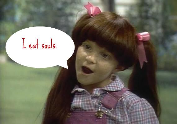 harriet-sucking-souls-away