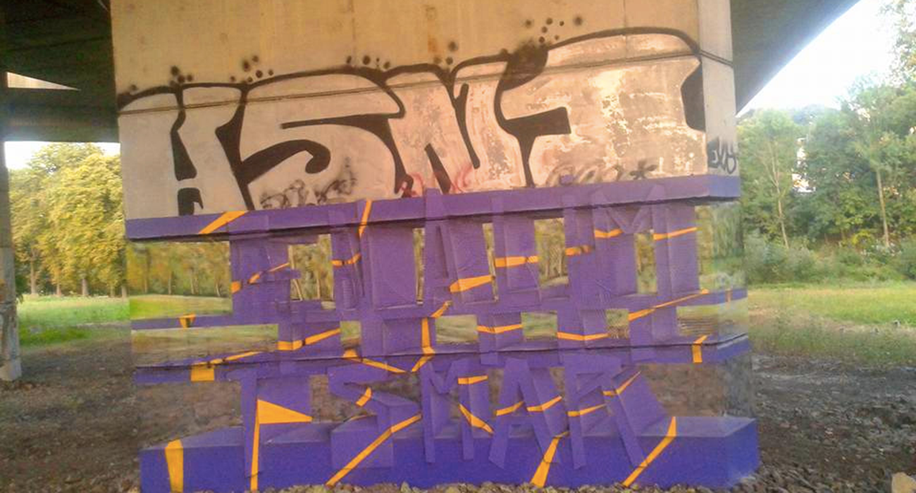 murale-cover
