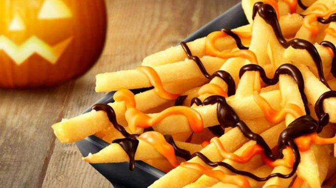 patatine-fritte-cioccolato