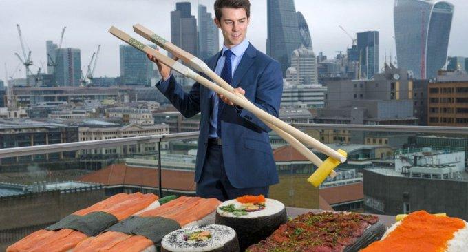 sushi-gigante