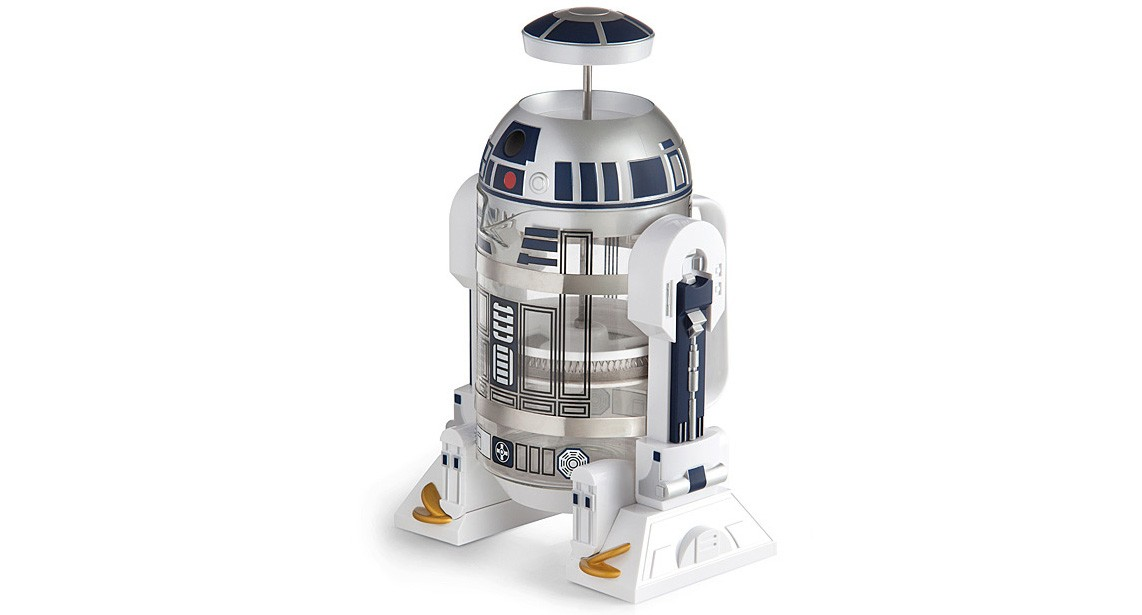 caffettiera-r2d2-star-wars3
