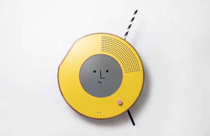 solo-radio-umore-2