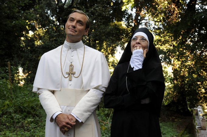 sorrentino-young-pope