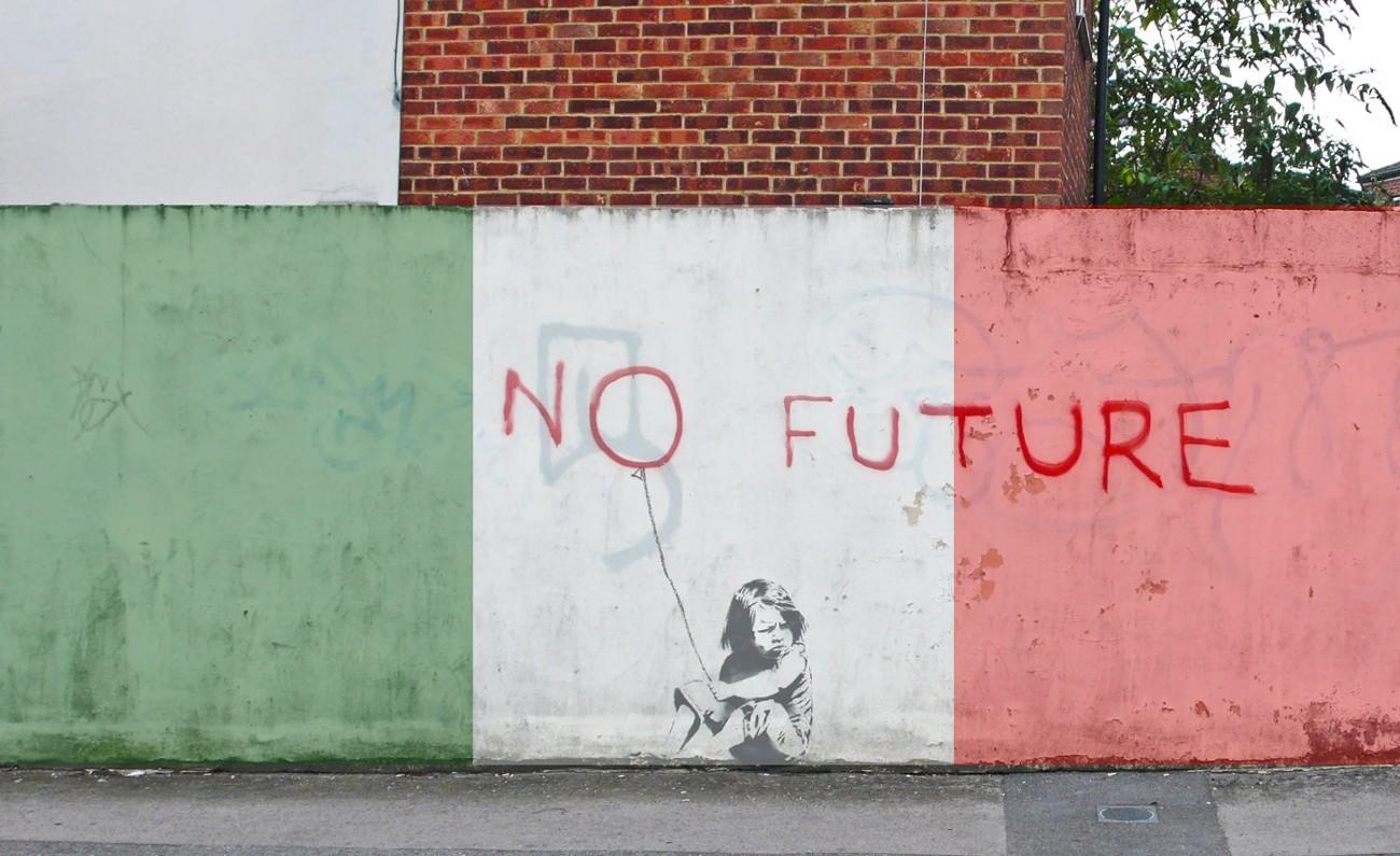 banksy_italia
