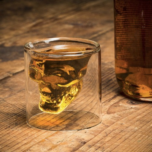 bicchiere-shot-teschio