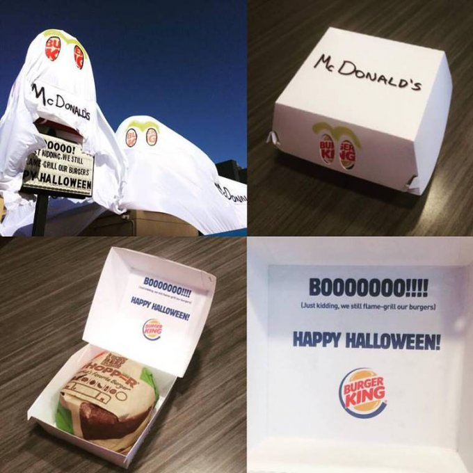 burger-king-mcdonalds-halloween-1