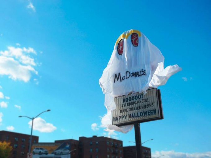 burger-king-mcdonalds-halloween-5