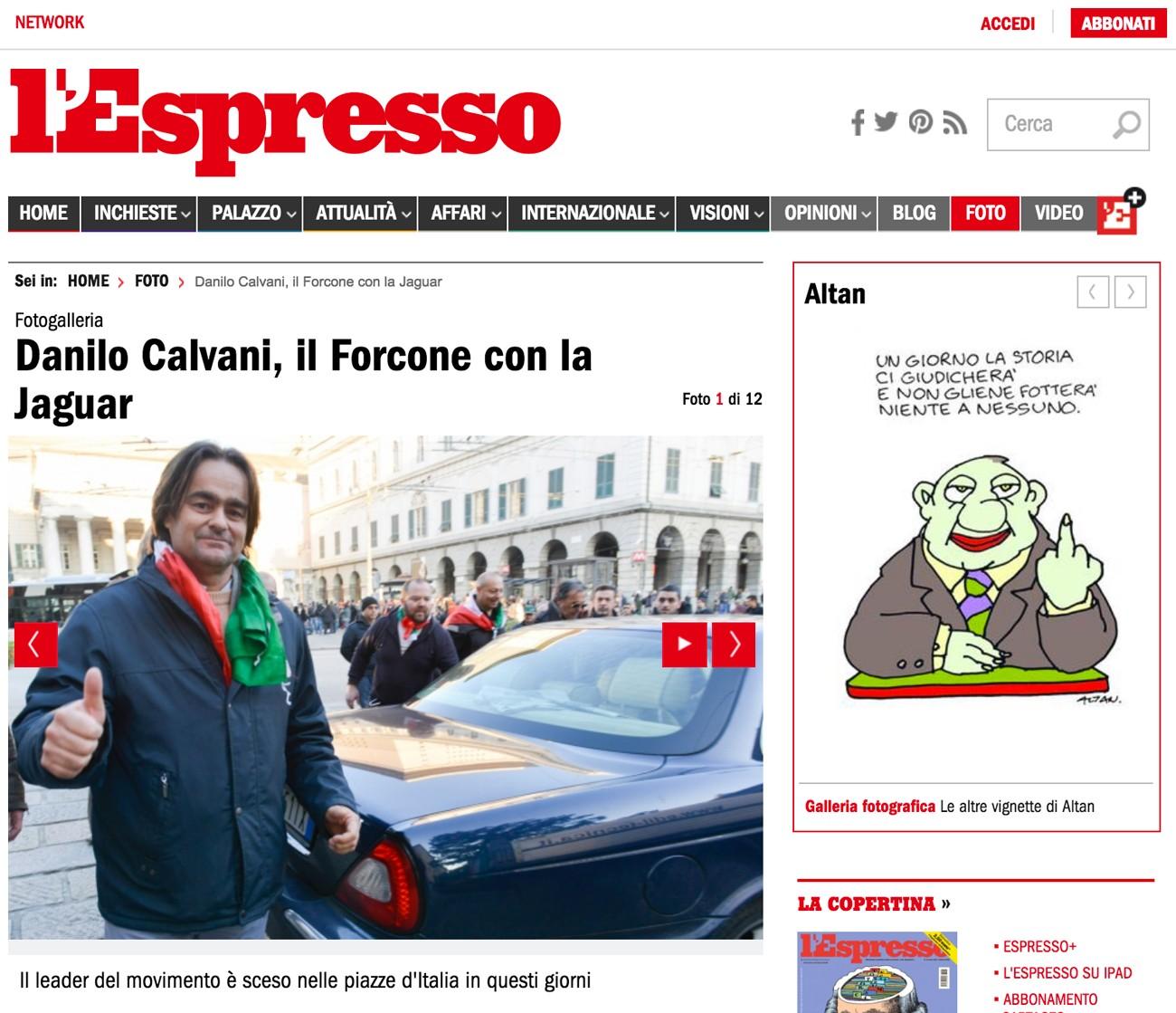 calvani_jaguar_espresso