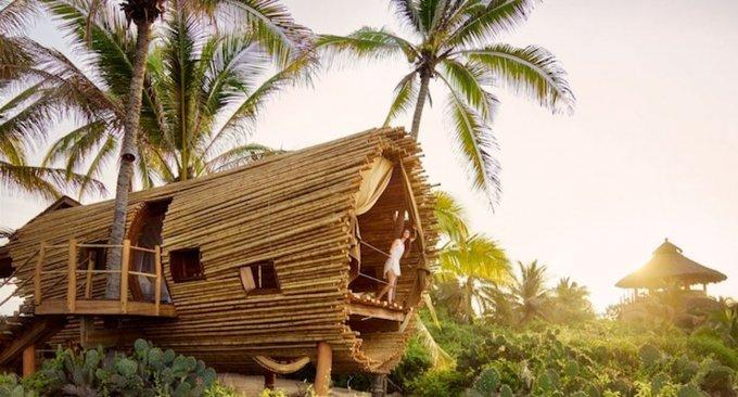 casa-bambu-messico