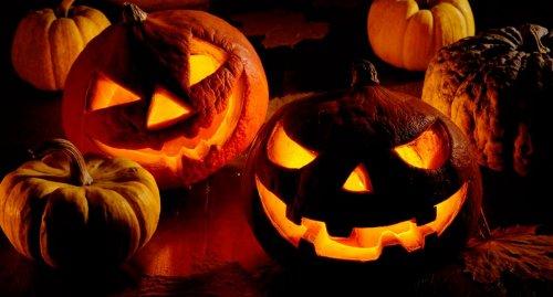 costumi halloween top ten