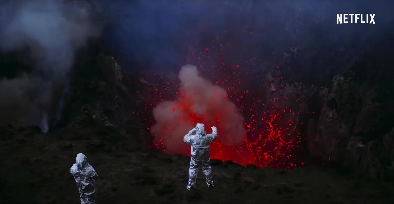 into-the-inferno-werner-herzog