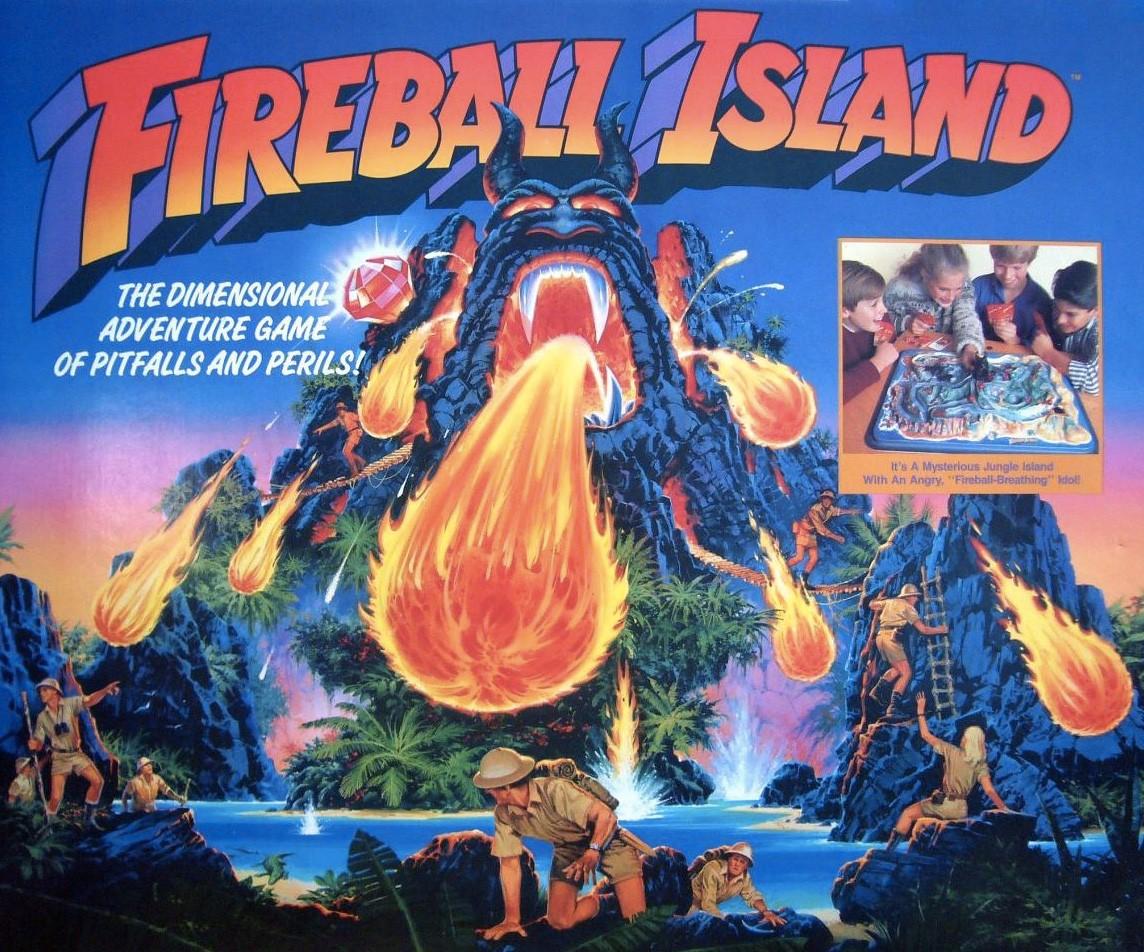 isola-di-fuoco-2