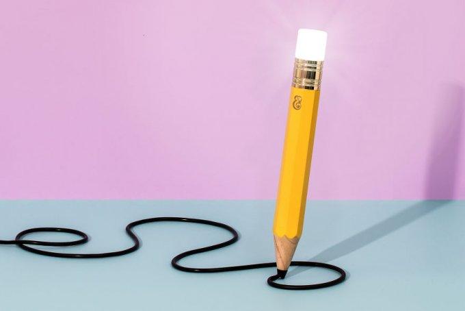 lampada-matita-1