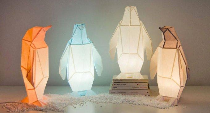 lampade-origami