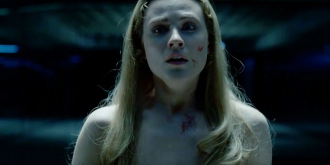 landscape-1472481777-westworld-trailer Westworld serie tv recensione